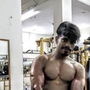 yogeshm939025's profile photo