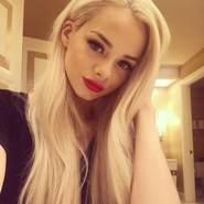loraandrews's profile photo