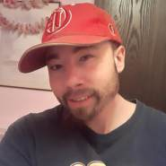chaddr560685's profile photo