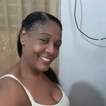 carmengarcia65_Distrito Nacional (Santo Domingo)_Single_Female