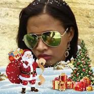 marias117925's profile photo
