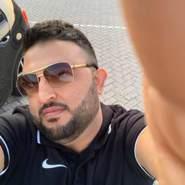 ahmeda282649's profile photo