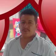 edwing333114's profile photo