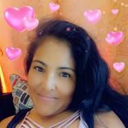 sandral586812's profile photo