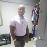 abdielr32's profile photo
