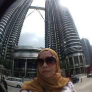 ade2901's profile photo
