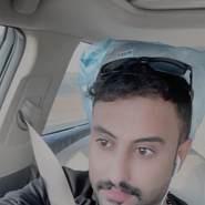 user19723483's profile photo