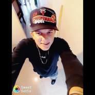 santosy826691's profile photo
