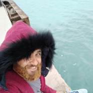 mohamedr1785's profile photo