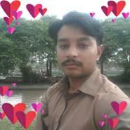 tanveerj172009's profile photo
