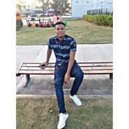 andresr288121's profile photo