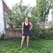sandra247725's profile photo