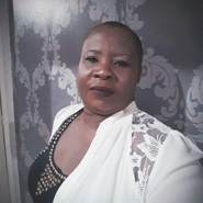mariaa945902's profile photo