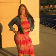 maryshellean207191's profile photo