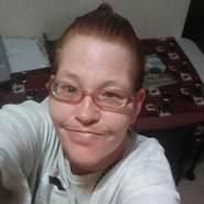 christinab663773's profile photo