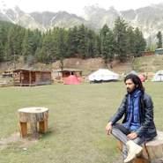 Usamakhan007's profile photo