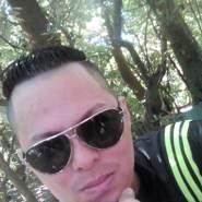 gustavoa651811's profile photo