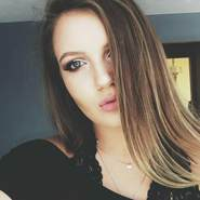 laylaarnold's profile photo