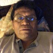 antonioa286829's profile photo