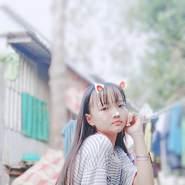 trann792710's profile photo
