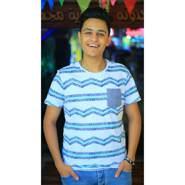 youssefa387267's profile photo