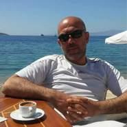 ibrahimi868614's profile photo