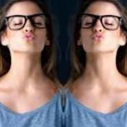 lusia989935's profile photo