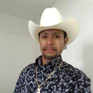 robertorenteria4's profile photo