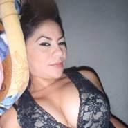 karen177934's profile photo
