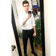 josuem335777's profile photo