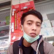 agungo893015's profile photo