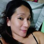 m651576's profile photo