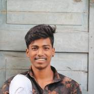 maheshm159186's profile photo