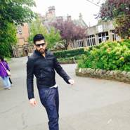 jeev273's profile photo