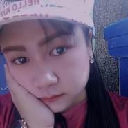 user_rj5420's profile photo