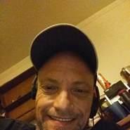 scc7021's profile photo