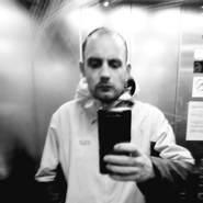 celli94's profile photo