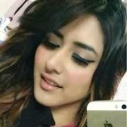 alija77's profile photo