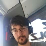 maxk447's profile photo