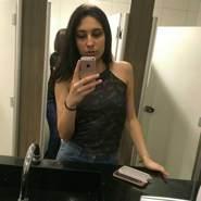 otabilevelyn1's profile photo