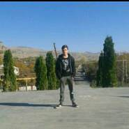 shahbazyan_01's profile photo
