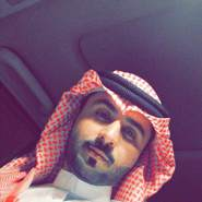 ahmedm8672's profile photo