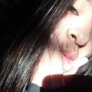 laa5484's profile photo
