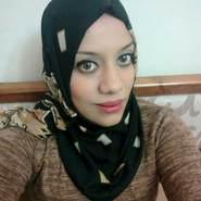 jajoutitaj's profile photo