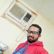 vijender143's profile photo