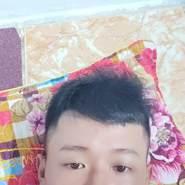 trungt535037's profile photo