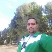 hamidn117's profile photo