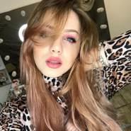 wilsonlola918242's profile photo