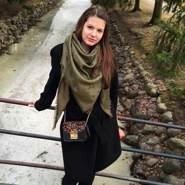 katya29462's profile photo