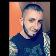 tannerg324193's profile photo